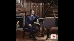 Sibelius: Impromptu Op. 5/6 (Pseudo Video) - Leif Ove Andsnes