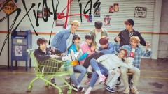 District 9 - Stray Kids