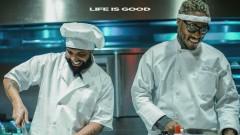 Life Is Good (Audio) - Future, Drake
