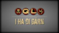I ha di Gärn - QL