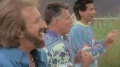 Change My Mind - The Oak Ridge Boys