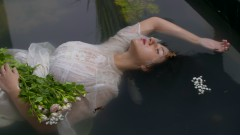 Schubert - Behind the Scenes - Khatia Buniatishvili