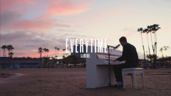 Everytime (Cover) (Music Video) - AJ Mitchell