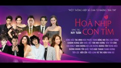 Hòa Nhịp Con Tim 2020 - Various Artists