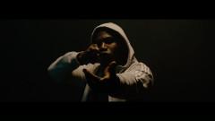 MoneyGram (Clip officiel) - Momsii