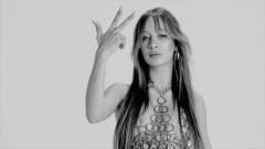 3G (Official Video) - Chadia Rodriguez, Big Fish, Jake La Furia