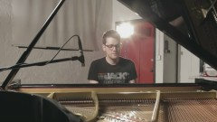 Fight Song - Alex Goot, James Marshall