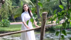 Mẹ Diệu Huyền Bao La - Ngọc Mai