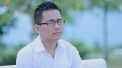 Nhớ Em - Huỳnh Nguyễn Công Bằng