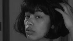 Teenage Fantasy - Jorja Smith