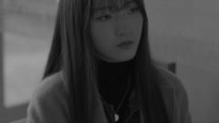 No One Like You - Joo Chan, So Yoon