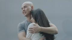 Quá Muộn Để Quay Trở Lại - Phan Đinh Tùng