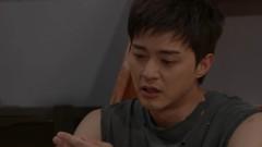 Way - LIM SANG HYUN