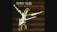 Livin' Legend (Audio) - Bobby Bare