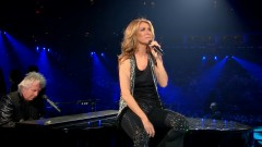 My Love (Live in Boston, 2008) - Céline Dion