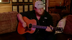 Tomorrow Me (Unreleased Original) - Luke Combs