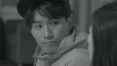 Qing Gen Wo Zou - Jason Chan