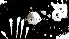 Sing To Me (Lyric Video) - MISSIO