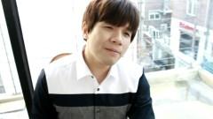 Love Again - Kim Jae Hoon
