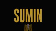 Mirrorball - Sumin