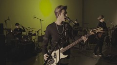 Congratulations (On Stage) - Day6