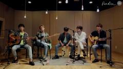 Paradise (Korean Acoustic Live Ver)