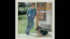 Le dernier slow (Blu) (Audio) - Joe Dassin