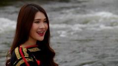 Hoa Núi - Minh Chi