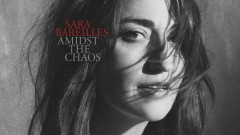 Saint Honesty (Audio) - Sara Bareilles
