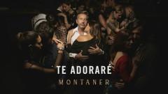Te Adoraré (Audio) - Ricardo Montaner