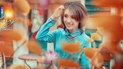 Nụ Cười Màu Nắng - Tiêu Châu Như Quỳnh