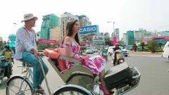 Sài Gòn Mãi Trong Tim - Trúc Mai