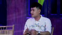 Giọt Cà Phê Đầu Tiên - Đăng Nguyên, Thanh Linh