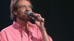 Cada Vez Que Me Amas (Video Directo) - Luis Eduardo Aute