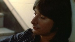 Oh Sherrie (Video) - Steve Perry