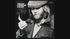 Lullaby in Ragtime (Audio) - Harry Nilsson