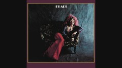 Buried Alive in the Blues (Audio) - Janis Joplin