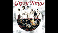 No Volvere (Audio) - Gipsy Kings