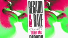 Secrets (Tom Field Remix) [Audio]