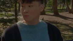 Sorry - Yang Da Il