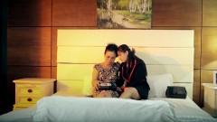 Cuộc Đời Của Mẹ - Lương Khánh Vy