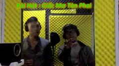 Giấc Mơ Tàn Phai - G.Y.M Band