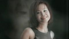 Yue Liang Shi Zhe - Julia Peng