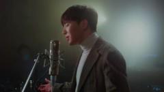 Spring Comes - Kim Min Seok