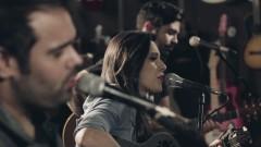 Demons / Volta Pra Casa (Videoclipe) - Lu & Robertinho, Mayara Prado