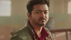 Top Tucker (Tamil Lyric Viideo) - A.R. Rahman, Mohit Chauhan