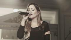 Nossa Canção (Ao Vivo) - Preto No Branco, Gabriela Rocha