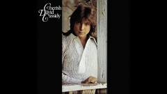 Could It Be Forever (Audio) - David Cassidy