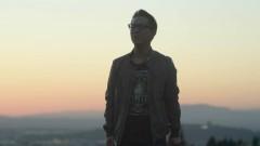 Still In Love - Jason Chen