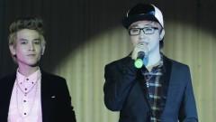 R.A.P. Trong Tôi (Phim Ca Nhạc Tập 1) - Loren Kid, Hồ Phong An